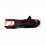 nissan-frontier-54502-2S485