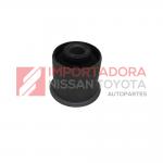 nissan-frontier-54542-2S610