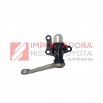 toyota-hi-rider-45490-39315