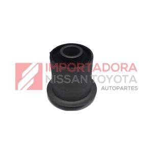 toyota-prado-3p-5p-8632-35080
