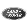 Logo Land-Rover
